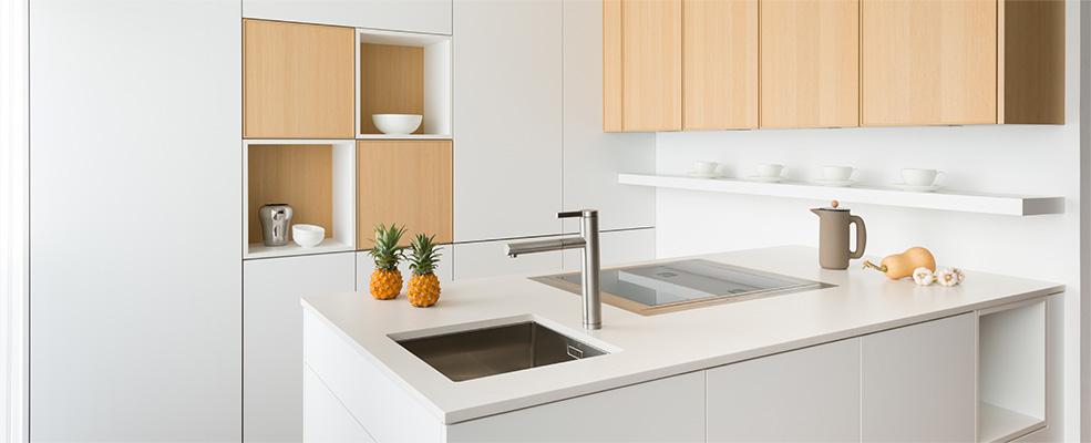 Küchenstudio Freising hartl küchenhaus